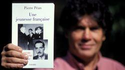 BLOG - Pierre Péan vs Edwy Plenel, journalisme d'enquête contre journalisme