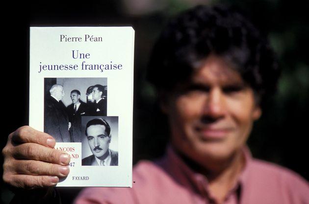 Pierre Péan versus Edwy Plenel, journalisme d'enquête contre journalisme