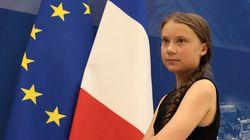 Greta Thunberg va enfin se rendre aux États-Unis... mais à bord d'un voilier zéro