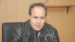Messaoud Boudiba décline l'invitation du panel de Karim
