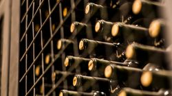 Canada: la justice juge «trompeur» d'étiqueter «produits d'Israël» du vin