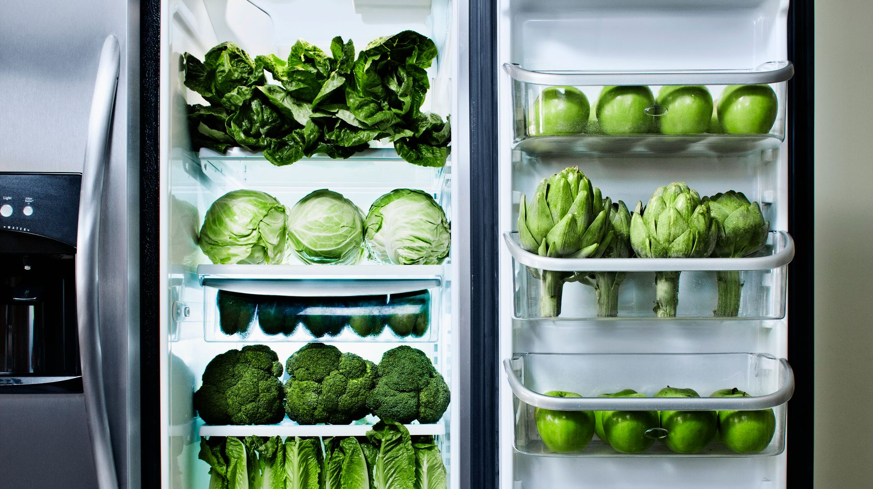 Image result for 10 Produce Storage Mistakes And How To Avoid Them