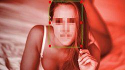 ディープフェイクポルノとは。女性を恐怖と絶望に陥れる、ネット動画の闇
