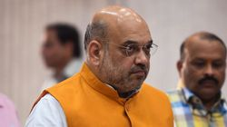 After Sexual Harassment Panel, Amit Shah Will Head Govt Committee On Mob