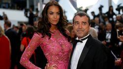 Pourquoi les rumeurs de séparation du couple Lagardère peuvent inquiéter