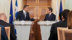 Τι αναμένει η Κύπρος από τον Κυριάκο