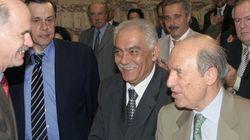 Πέθανε ο Μανώλης Σκουλάκης - Παλιά «πολιτική καραβάνα» και πολύ αγαπητός στην