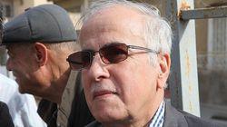 Karim Younes se défend et avertit qu'il ira jusqu'au bout de sa