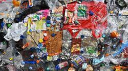 Η Ινδονησία έστειλε πίσω στη Γαλλία και το Χονγκ Κονγκ τα σκουπίδια