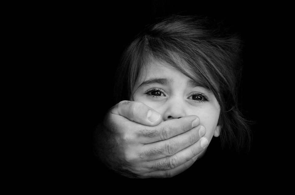 Παγκόσμια Ημέρα κατά της Εμπορίας Ανθρώπων: Οι γυναίκες και τα κορίτσια διατρέχουν το μεγαλύτερο