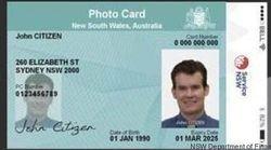 La DGT planea implantar el carnet de conducir en el