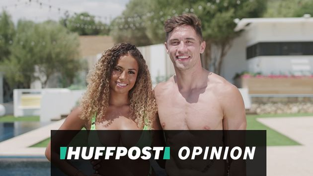 Love Islands Anything Goes Format Is What Makes It Unmissable – But It Could Also Be Its Downfall