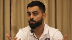 Sanjay Manjrekar Disagrees With Sunil Gavaskar On Virat Kohli's Position As