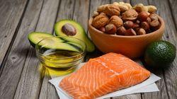 Pourquoi nous devons réapprendre à manger
