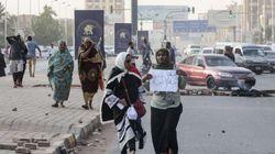 Soudan: pas de négociations mardi, les militaires condamnent la mort de
