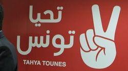 Élections législatives: Les têtes de liste de Tahya