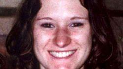 Cinque rinvii a giudizio per l'omicidio di Serena Mollicone. Il padre: