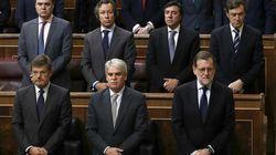 El exministro Catalá ficha por una multinacional española del