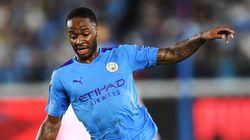 Per gli insulti razzisti a Sterling, un tifoso non potrà vedere più le partite del Chelsea allo