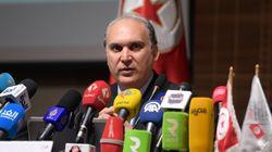 Élection présidentielle anticipée: Un casse-tête pour l'ISIE, la date du 15 septembre