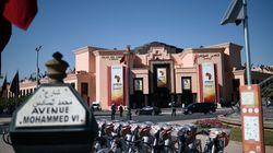 BLOG - Le visage que le règne de Mohammed VI a donné au