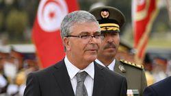 Abdelkrim Zbidi, candidat à la présidentielle?