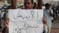 Soudan : les négociations suspendues après la mort de 5
