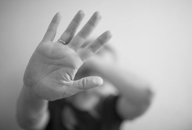 A violência psicológica é tipificada pela Lei Maria da Penha e, dentro do chamado...