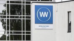 La justice valide une offre de reprise de l'ex-usine Whirlpool avec 138