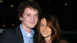 New Anton Yelchin Documentary Features A Touching Kristen Stewart