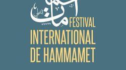 Après le deuil national de 7 jours, le Festival International de Hammamet dévoile sa nouvelle