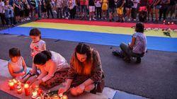 Ρουμανία: Παραιτήθηκε ο υπουργός Εσωτερικών μετά τη δολοφονία των