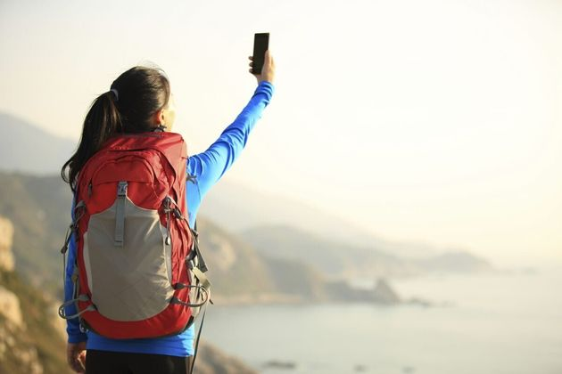 10 pasos para convertirte en bloguero de viajes