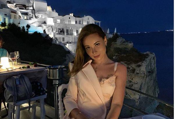 Μυστήριο με τον θάνατο Ρωσίδας influencer - Βρέθηκε το πτώμα της μέσα σε βαλίτσα με κομμένο τον