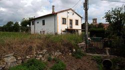El Gobierno confirma que la mujer hallada muerta en Cantabria fue víctima de violencia