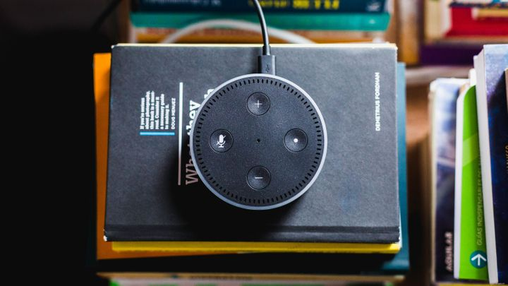 <p>Follow these step-by-step tips to set limits and add &quot;skills&quot; to make Alexa a little kid-friendlier. </p>