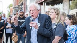 'Medicare-For-All' Still Faces Steep Odds In