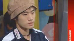 '1세대 프로게이머' 박경락이