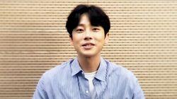'하트시그널' 강성욱이 성폭력 혐의로 징역 5년
