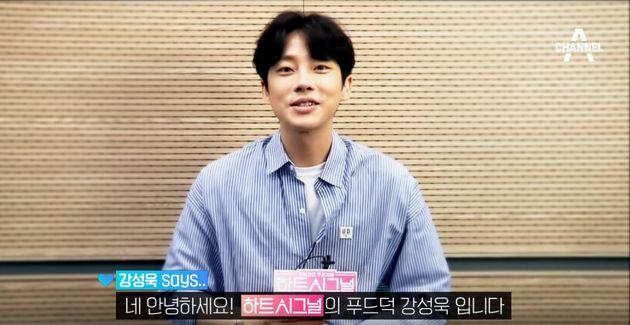 장천 변호사가 '성폭력 혐의' 강성욱 변호 맡았다가 6일 만에 사임한 사실이 뒤늦게