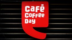 I-T Dept Says CCD Owner VG Siddhartha Had Admitted To Holding Black