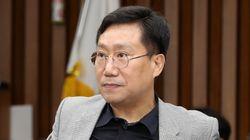 민주연구원이 '한일 갈등, 총선에 긍정적' 보고서 관련해 밝힌