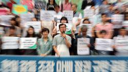 2018년 한국 대법원 판결이 세계사적으로 중요한