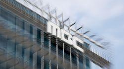 MBC가 '업무 배제 논란' 계약직 아나운서들에 업무