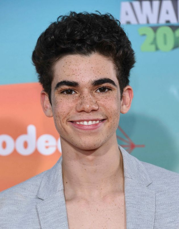Disney Star Cameron Boyce Died from Epilepsy, Coroner Rules