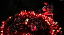 El terrible asesinato de una menor provoca una crisis de Gobierno en