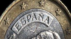 El crecimiento de la economía española se frena al 0,5% en el segundo