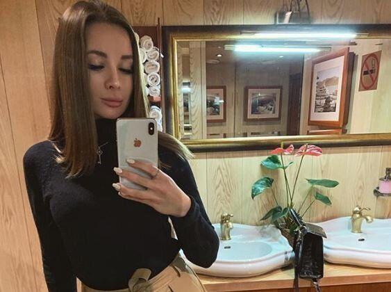 Uomo confessa l'omicidio dell'influencer russa con