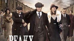 Peaky Blinders: Κυκλοφόρησε (επιτέλους) το τρέιλερ της 5ης