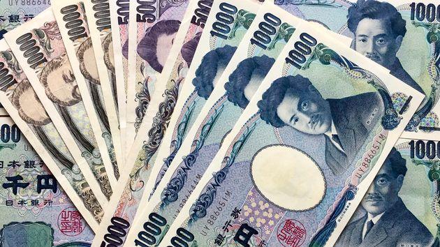 일본의 최저임금이 5년 만에 가장 큰 폭으로